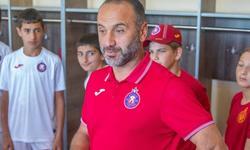 https://www.sportinfo.az/idman_xeberleri/qalmaqal/114651.html