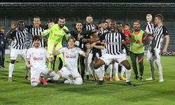 https://www.sportinfo.az/idman_xeberleri/cempionlar_liqasi/114771.html