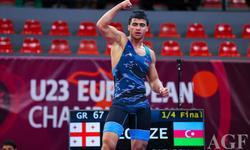 https://www.sportinfo.az/idman_xeberleri/gules/114789.html
