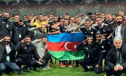 https://www.sportinfo.az/idman_xeberleri/kose/114787.html