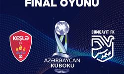 https://www.sportinfo.az/idman_xeberleri/azerbaycan_futbolu/114864.html