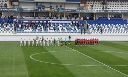 https://www.sportinfo.az/idman_xeberleri/azerbaycan_futbolu/114890.html