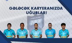 https://www.sportinfo.az/idman_xeberleri/zire/114843.html