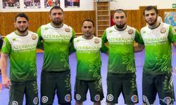 https://www.sportinfo.az/idman_xeberleri/gules/114951.html