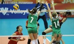 https://www.sportinfo.az/idman_xeberleri/voleybol/114999.html