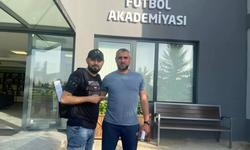 https://www.sportinfo.az/idman_xeberleri/musahibe/114997.html