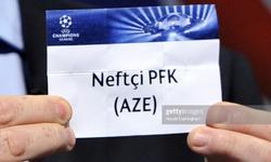 https://www.sportinfo.az/idman_xeberleri/cempionlar_liqasi/114984.html
