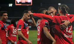https://www.sportinfo.az/idman_xeberleri/fransa/115048.html
