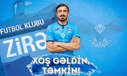 https://www.sportinfo.az/idman_xeberleri/zire/114980.html