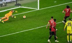 https://www.sportinfo.az/idman_xeberleri/avroliqa/115068.html