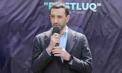 https://www.sportinfo.az/idman_xeberleri/musahibe/115076.html