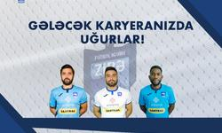 https://www.sportinfo.az/idman_xeberleri/zire/115110.html