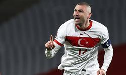https://www.sportinfo.az/idman_xeberleri/sizden_bize/115109.html