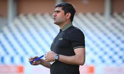 https://www.sportinfo.az/idman_xeberleri/sabah/115092.html