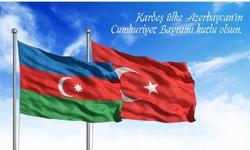 https://www.sportinfo.az/idman_xeberleri/sizden_bize/115156.html