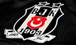 https://www.sportinfo.az/idman_xeberleri/sizden_bize/115203.html