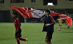 https://www.sportinfo.az/idman_xeberleri/qebele/115292.html