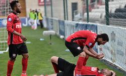 https://www.sportinfo.az/idman_xeberleri/qebele/115192.html
