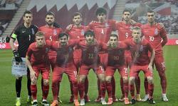 https://www.sportinfo.az/idman_xeberleri/sabah/115219.html