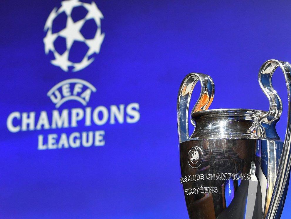 Çempionlar Liqasının formatını dəyişdirməyə hazırlaşır - UEFA