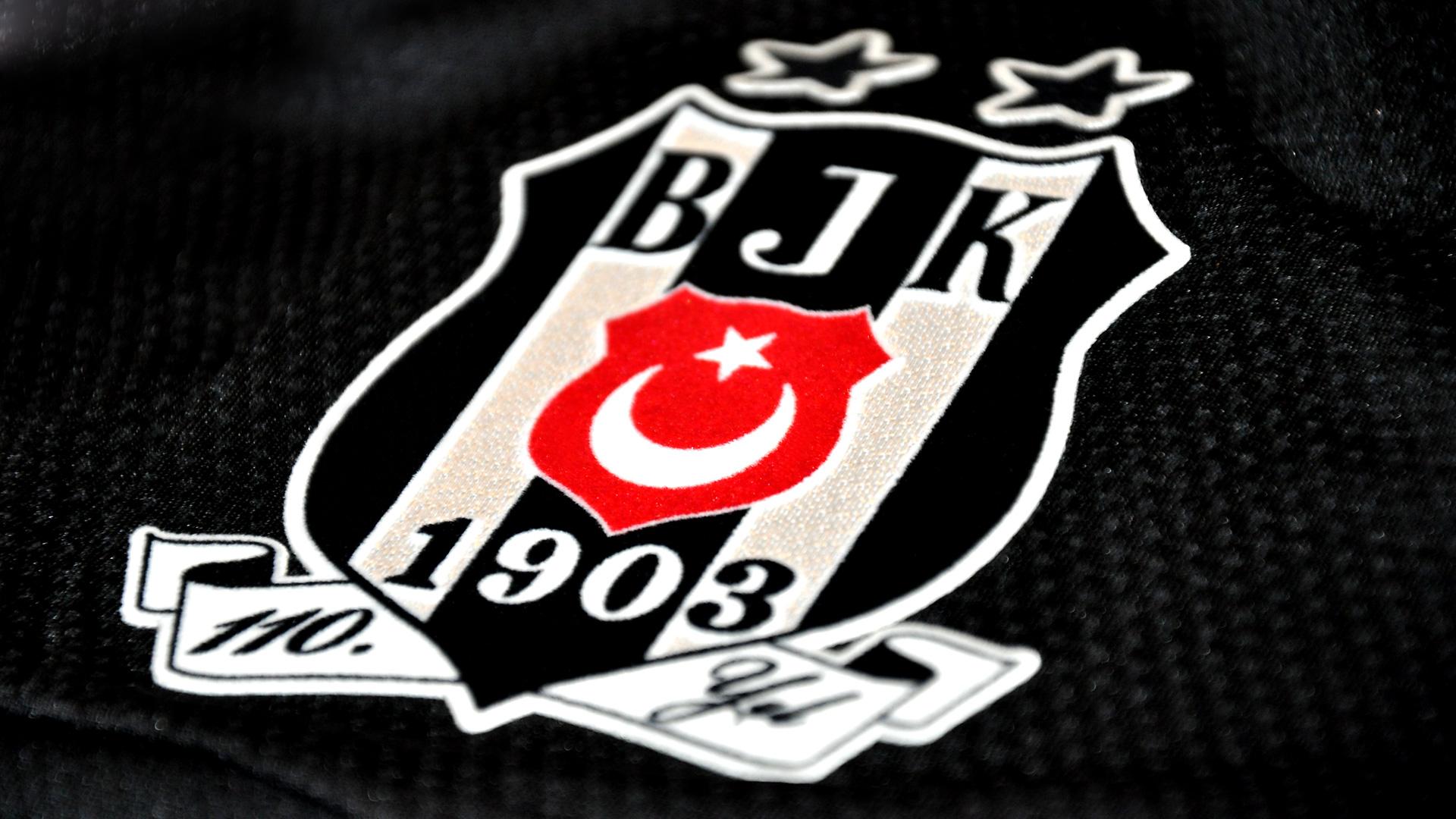 """""""Beşiktaş""""dan Azərbaycana mesaj"""