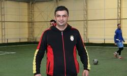 https://www.sportinfo.az/idman_xeberleri/region_liqasi/115261.html