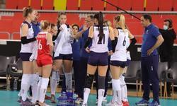 https://www.sportinfo.az/idman_xeberleri/voleybol/115303.html