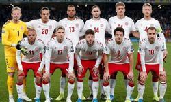 https://www.sportinfo.az/idman_xeberleri/dunya_futbolu/115265.html