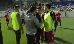 https://www.sportinfo.az/idman_xeberleri/sumqayit/115259.html