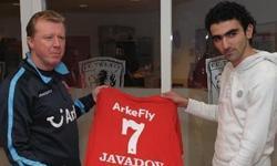 https://www.sportinfo.az/idman_xeberleri/azerbaycan_futbolu/121513.html