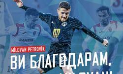 https://www.sportinfo.az/idman_xeberleri/sebail/115438.html