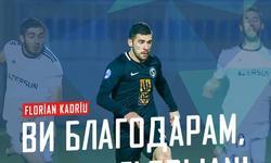 https://www.sportinfo.az/idman_xeberleri/sebail/115410.html