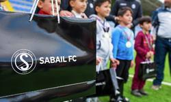 https://www.sportinfo.az/idman_xeberleri/qebele/115386.html