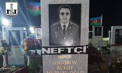 https://www.sportinfo.az/idman_xeberleri/kose/115526.html