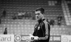 https://www.sportinfo.az/idman_xeberleri/azerbaycan_futbolu/115535.html