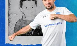 https://www.sportinfo.az/idman_xeberleri/sabah/115547.html