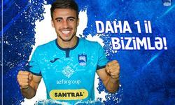 https://www.sportinfo.az/idman_xeberleri/zire/115551.html