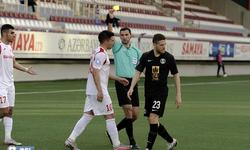 https://www.sportinfo.az/idman_xeberleri/sebail/115479.html