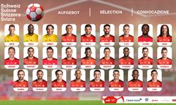 https://www.sportinfo.az/idman_xeberleri/dunya_futbolu/115481.html