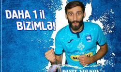 https://www.sportinfo.az/idman_xeberleri/zire/115510.html