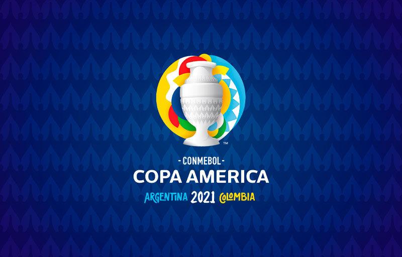 Amerika kuboku bu dəfə Braziliyada keçiriləcək