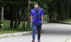https://www.sportinfo.az/idman_xeberleri/kesle/115601.html