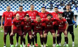 https://www.sportinfo.az/idman_xeberleri/sumqayit/115614.html