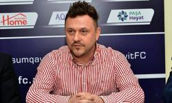 https://www.sportinfo.az/idman_xeberleri/sumqayit/115677.html