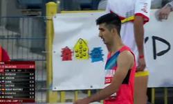 https://www.sportinfo.az/idman_xeberleri/diger_novler/115620.html