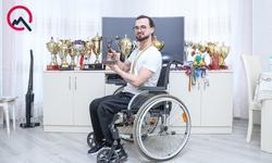 https://www.sportinfo.az/idman_xeberleri/musahibe/115668.html