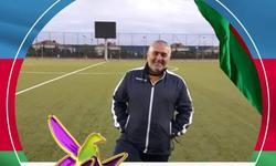 https://www.sportinfo.az/idman_xeberleri/1_divizion/115750.html
