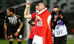 https://www.sportinfo.az/idman_xeberleri/fransa/115778.html