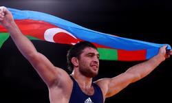 https://www.sportinfo.az/idman_xeberleri/gules/115769.html