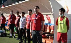 https://www.sportinfo.az/idman_xeberleri/kesle/115773.html
